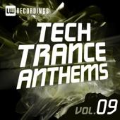Tech Trance Anthems, Vol. 9