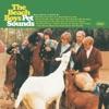 Pet Sounds, The Beach Boys