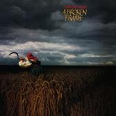 A Broken Frame (Deluxe Version) cover art