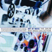 The Drum and Bass Collection