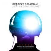 Mesakke Bangsaku Jakarta (Live) - Politik