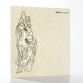 Strumpet - EP cover art