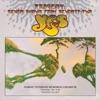 Live at Nassau Veterans Memorial Coliseum, Uniondale, New York, November 20, 1972), Yes