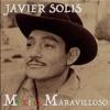 México Maravilloso, Javier Solis
