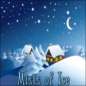 Mists of Ice