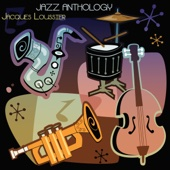 Jazz Anthology (Remastered)