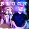 On the Block - EP