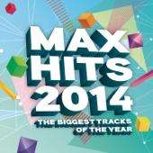 Max Hits 2014