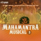 Mahamantra Musical, Vol. 3