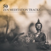 50 Zen Meditation Tracks - Deep Buddhist Meditation Music for Guided Imagery and Mindfulness Exercises - Relaxing Mindfulness Meditation Relaxation Maestro