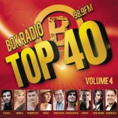 Bok Radio Top 40, Vol. 4
