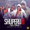 Shuperu (Remix) [feat. DaVido] - Single, Orezi