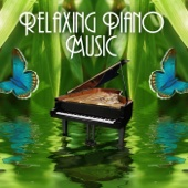Relaxing Piano Music for Shiatsu Massage, Spa, Wellness, Deep Relax, Ultimate Songs for Study & Concentration, Yoga & Stretching, Reiki, Sound Therapy