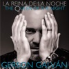 La Reina de la Noche - Single, Gerson Galván