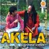 Akela Mankena Remix Single