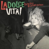 La Dolce Vita! Italian Style…Bello Elegante Raffinato