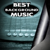 Best Background Music - Acoustic Guitar Music, Relaxing Music to Wind Down, Study, Relax and Reduce Stress, Restaurant Music, Remarkable Music to Chill Lounge, Soothing Instrumental Songs