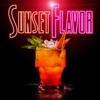 Sunset Flavor
