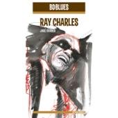 Ray Charles - Hallelujah I Love Her So artwork