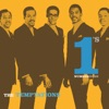 The Temptations : My Girl