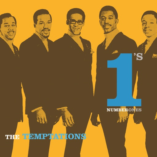 Papa Was a Rollin' Stone - The Temptations
