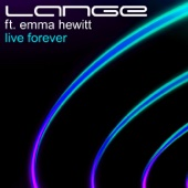 Live Forever (feat. Emma Hewitt)