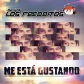 Banda Los Recoditos - Me Está Gustando artwork