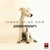 Playmen - Stand by Me Now artwork