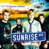 Fairytale Gone Bad (1+1 Exclusive Edition) - Single, Sunrise Avenue