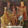 Volite Li Bacha...