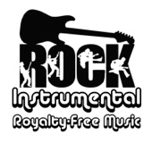 Rock Instrumental Royalty Free Background Music