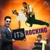 It's Rocking