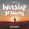 Outback Worship Sessions, Planetshakers