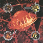 Pixies - Rock Music bild