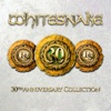 Whitesnake: 30th Anniversary Collection, Whitesnake