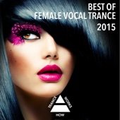 Best of Female Vocal Trance 2015