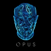 Opus - Single cover art