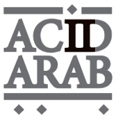 Acid Arab Collections, Vol. 2 - EP