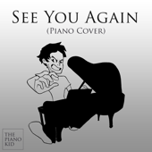 See You Again (from