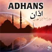 Fajr Adhan