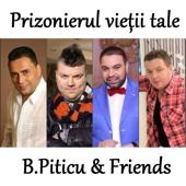 B.Piticu & Friends