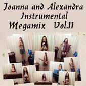 Instrumental Megamix, Vol. 11