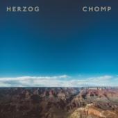 Herzog / Chomp