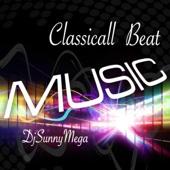 Classicall Beat Music