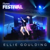 iTunes Festival: London 2012 - EP, Ellie Goulding