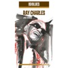 BD Music Presents Ray Charles, Vol. 2, Ray Charles