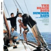 Summer Days (And Summer Nights) [Mono & Stereo], The Beach Boys