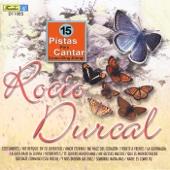 15 Pistas Para Cantar Como - Sing Along: Rocio Durcal
