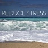 Reduce Stress: Massage, Yoga and Spa Music