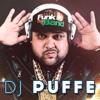 Mc Feezika & Dj Puffe - Voa Piriquita Album Cover